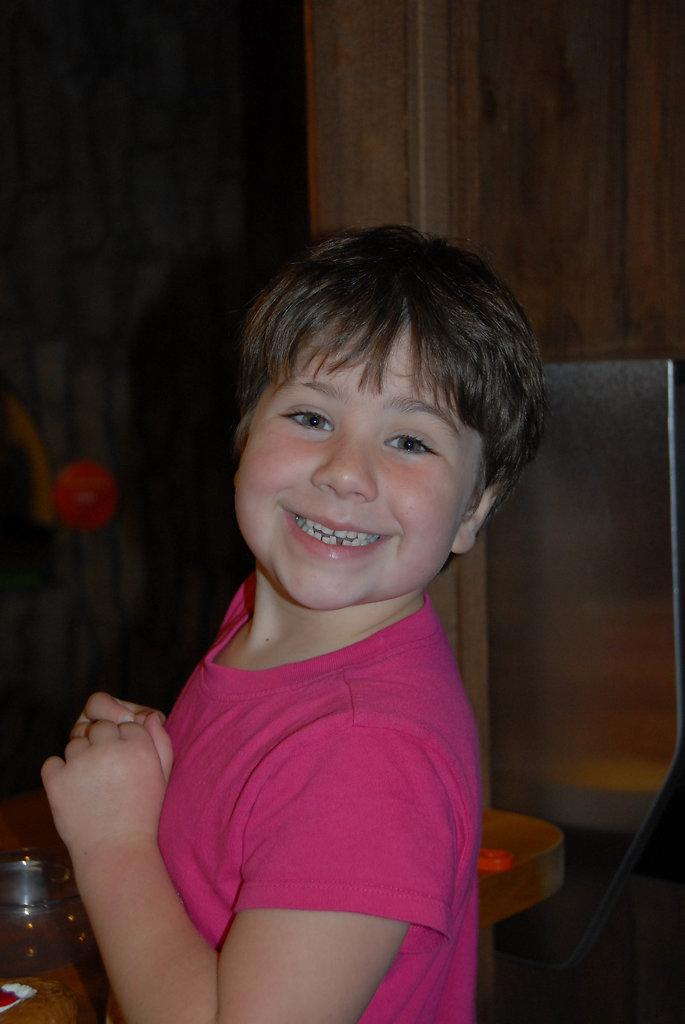 2010-01-16-18-59-19.jpg