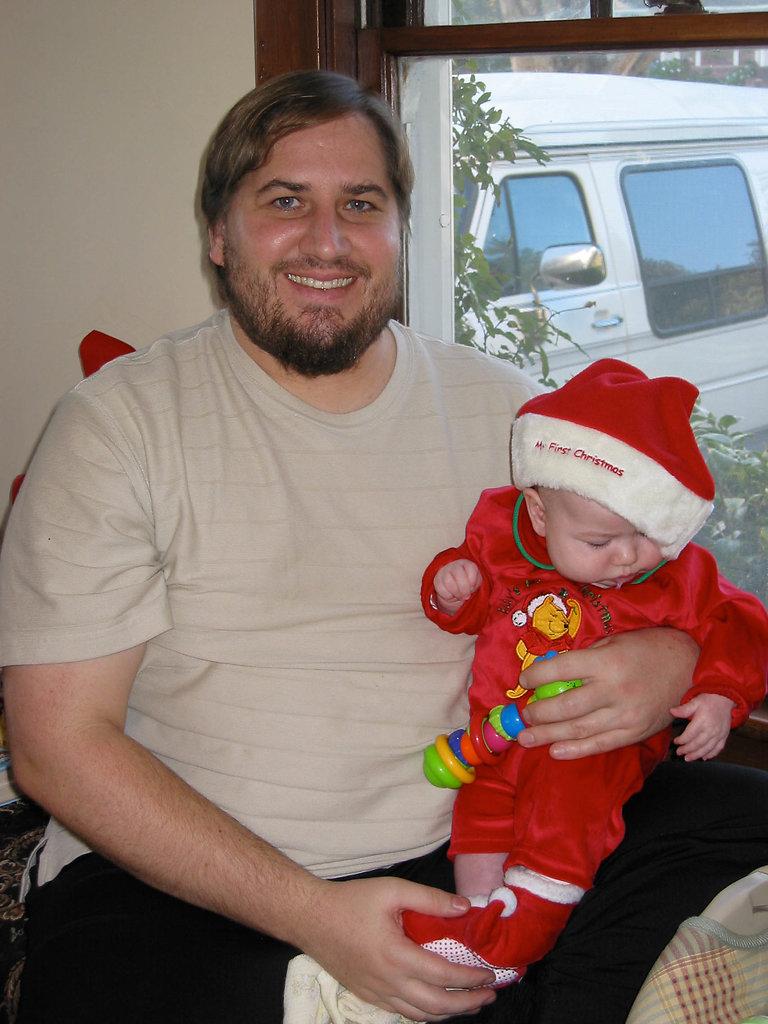 2004-12-25-11-08-49.jpg
